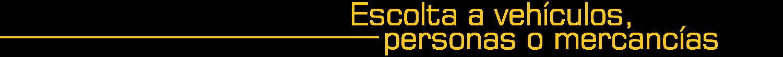 banner-escoltaaprsonasvehiculos
